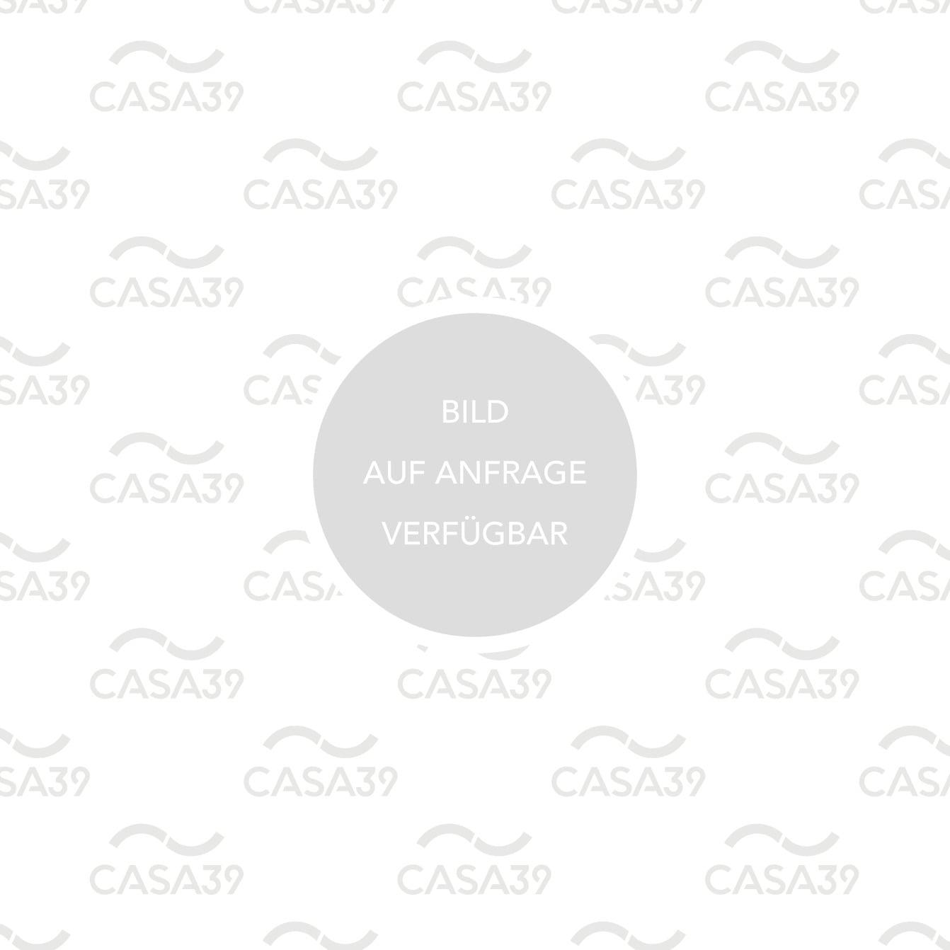 Valdama Cameo Aufsatz Oder Wandhangend Waschbecken Rechteckig 50 Cm