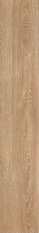 Ragno Woodgrace Sugar 25x150 cm R05D Holzoptik  Fliesen Italien