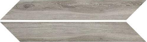 Ragno Woodgrace Chevron Salt 73,2x11,8 cm R09F Holzoptik  Fliesen Italien