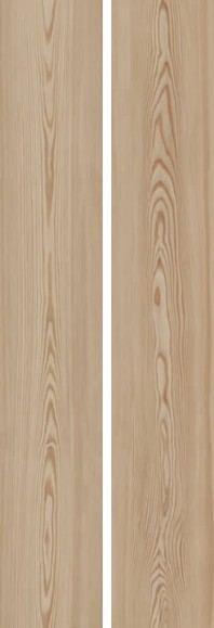 Marazzi Treverktrend Larice Biondo 25x150 cm MMJC Holzoptik  Fliesen Italien